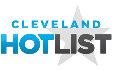 Cleveland Hot List - Michael W. Hayes Designs