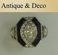 Antique & Deco